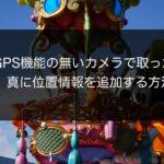 3f95563542806f02d32d680ac3700f2f.jpg