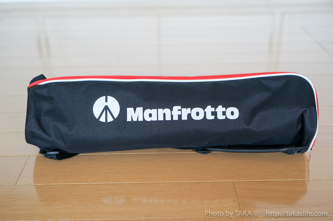 Manfrotto befree 14 20160525 112432