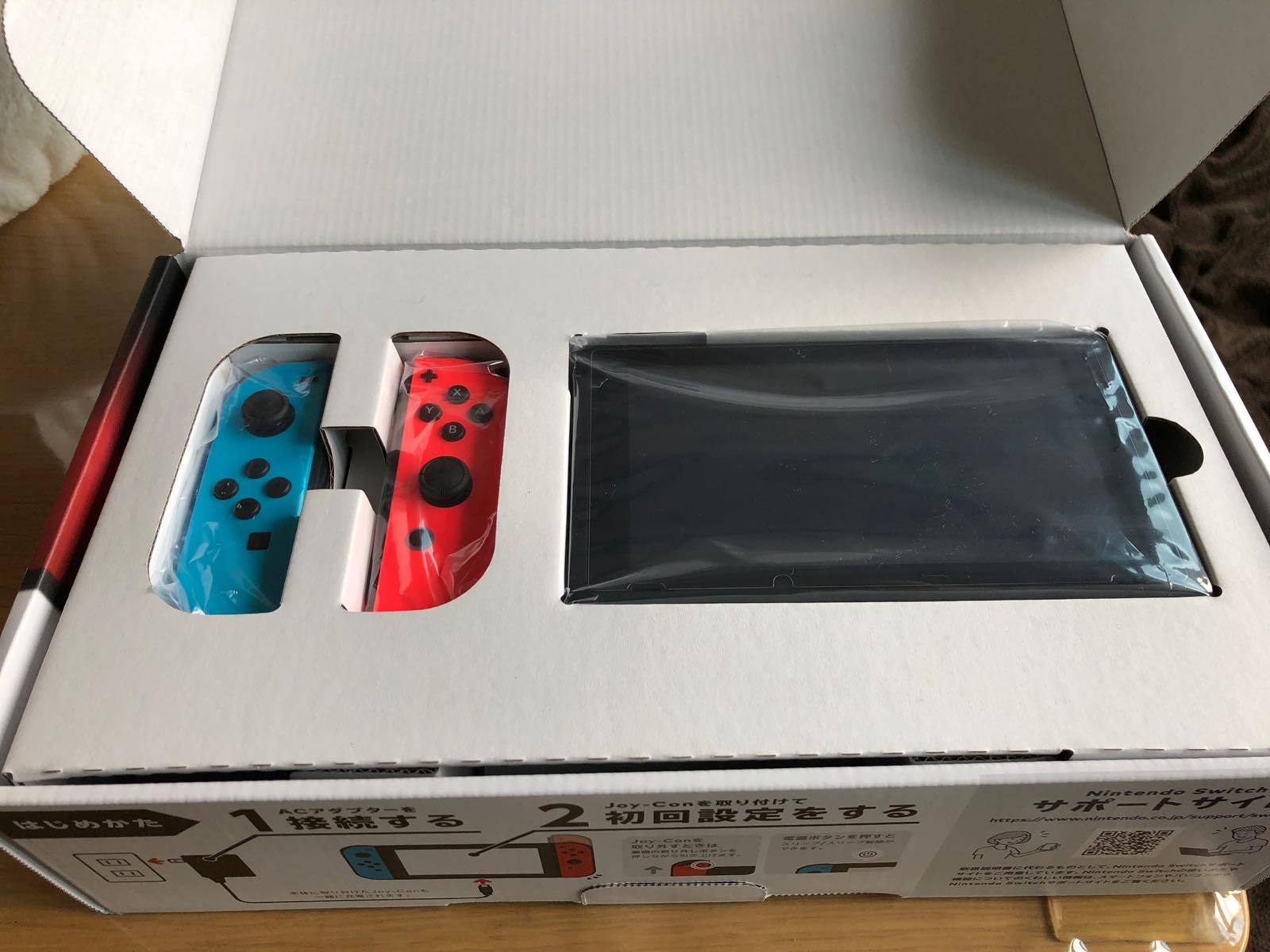 任天堂Switch_07