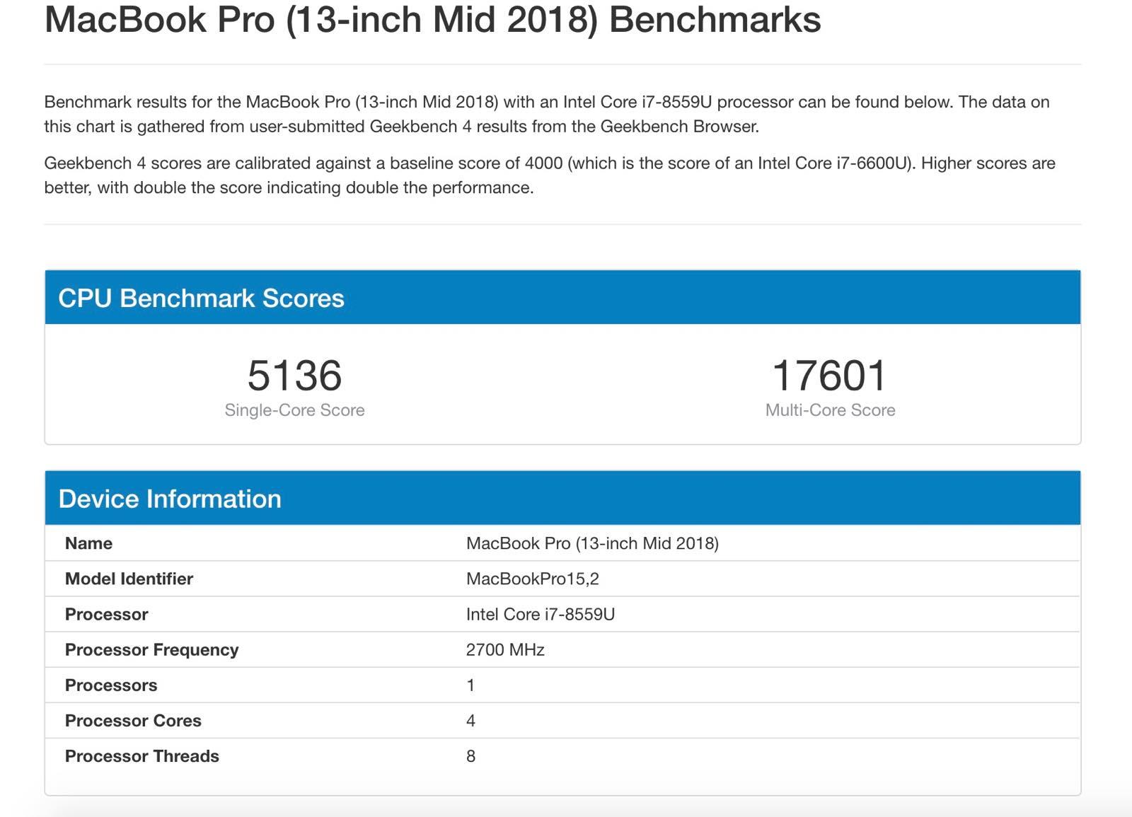 MacBook Pro2018_08_2018111_192025