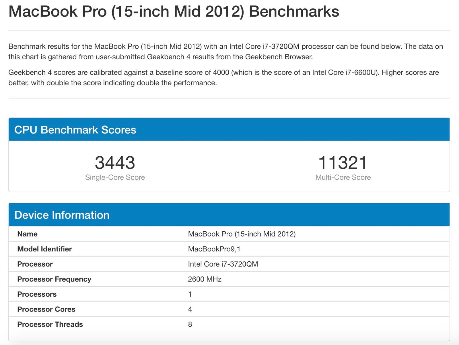 MacBook Pro2018_09_2018111_192545