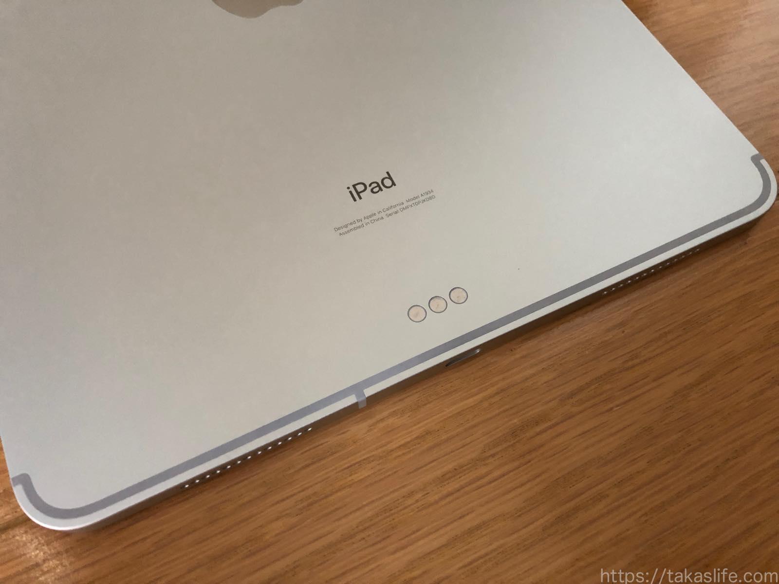 iPad Pro11_11_2019720_203617