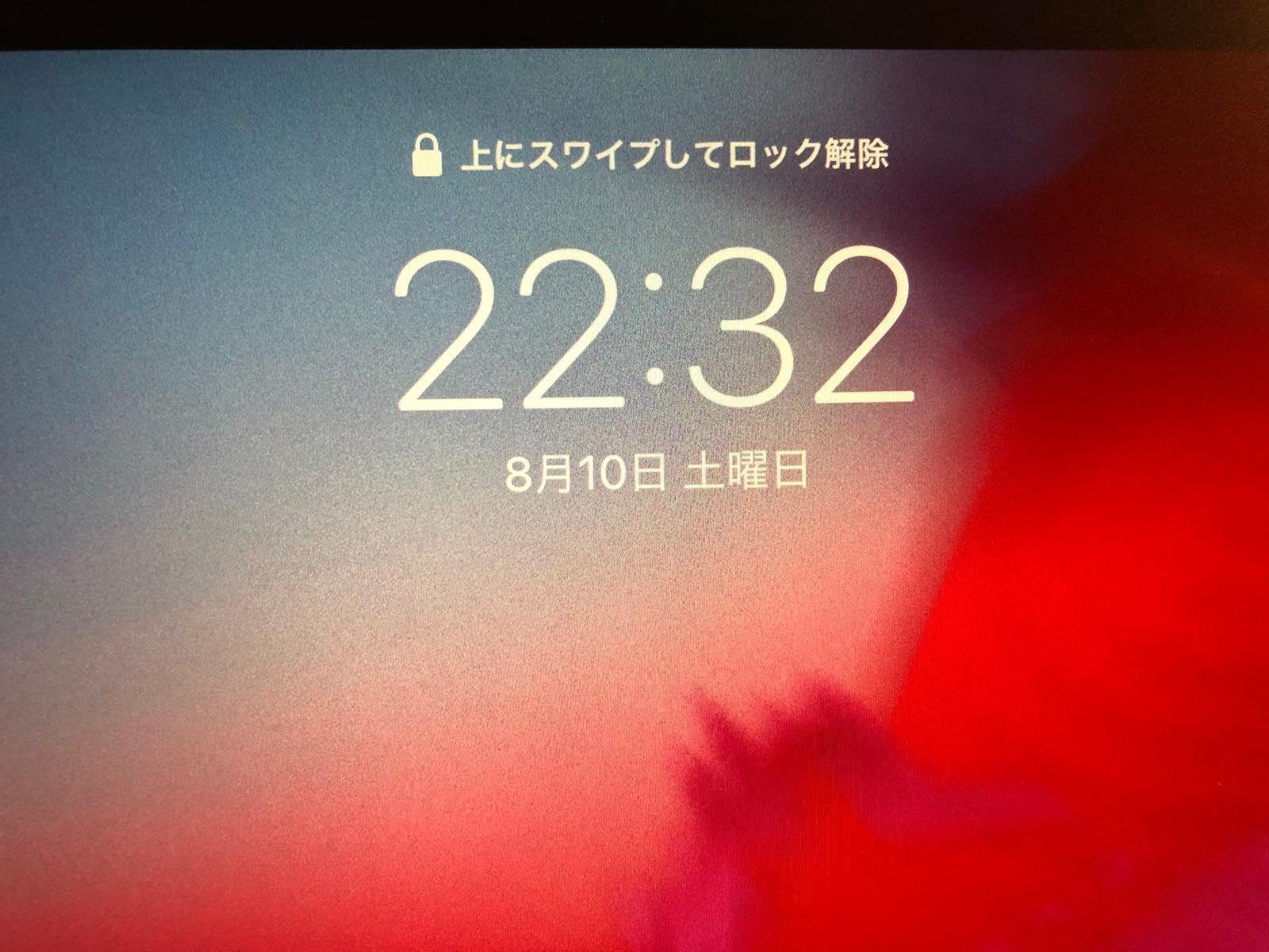 ペーパーライクフィルム_05_2019810_223211
