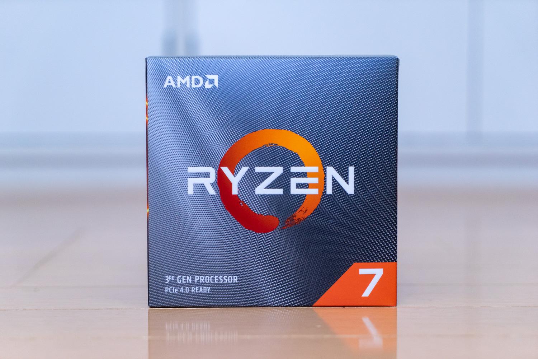 Ryzen7 3700x 12 20191231 223050