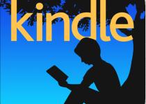 KindleでPDFが読めるよ!PDFファイルをKindleアプリに読み込む方法