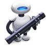 Mac標準アプリのAutomatorで作ったサービスの削除方法
