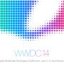 WWDC2014の基調講演を日本語で実況してくれるサイト