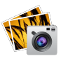 iPhoto内の重複写真・動画を纏めて削除!「Duplicate Cleaner For iPhoto」