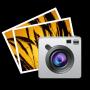 iPhoto内の重複写真・動画を纏めて削除!「Duplicate Cleaner For iPhoto」