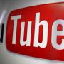 【STINGER5】YouTube以外のiframe要素にレスポンシブ対応用のclassが付かにようにする方法