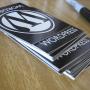 WordPressのリビジョン機能を停止。更に過去のリビジョンを削除し容量確保する方法