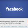 【WordPress】Facebook公式プラグインでコメント欄を設置してみた