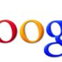 Chromeへ移行!Safariからブックマークをインポートする方法
